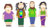 hippies.png?height=98