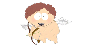 identities-cupid-cartman.png?height=165