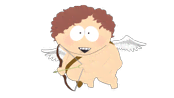identities-cupid-cartman.png?height=98
