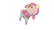 karens-dollie.png?height=98