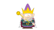 local-creatures-gnome-king.png?height=98