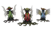 lovecraftian-creatures.png?height=98