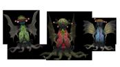 lovecraftian-creatures.png?height=98