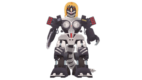 mecha-streisand.png?height=165