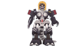 mecha-streisand.png?height=98