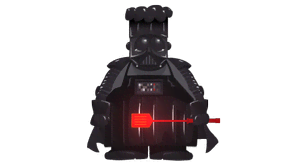 monsters-chef-vader.png?height=165