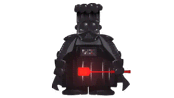 monsters-chef-vader.png?height=98