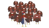 mutant-turkeys.png?height=98