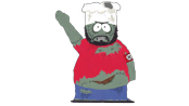 nazi-zombie-chef.png?height=98