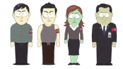 nazi-zombies.png?height=98