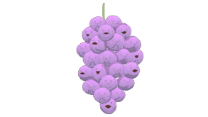 non-human-local-creatures-member-berries.png?height=165