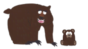 non-human-wild-animals-bears.png?height=98
