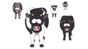 non-human-wild-animals-cows.png?height=98