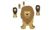 non-human-wild-animals-lions.png?height=98