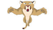 non-human-wild-animals-mountain-lion.png?height=98
