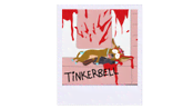 other-pets-parishilton-dead-pet-photos-tinkerbell.png?height=98
