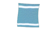 other-washcloth.png?height=98