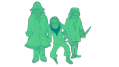 pirate-ghosts.png?height=98
