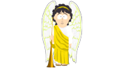 religious-archangel-gabriel.png?height=98