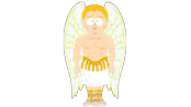 religious-archangel-uriel.png?height=98