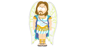 religious-figures-michael-the-archangel.png?height=165