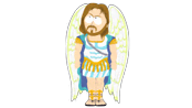 religious-figures-michael-the-archangel.png?height=98