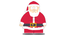 religious-holiday-santa-claus.png?height=125