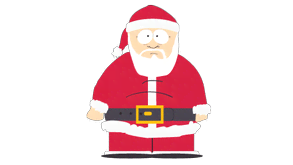 religious-holiday-santa-claus.png?height=165