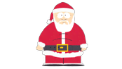 religious-holiday-santa-claus.png?height=98