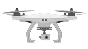 robots-drone.png?height=98