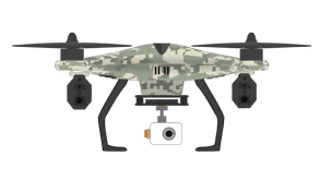 robots-national-guard-drone.png?height=165