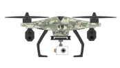 robots-national-guard-drone.png?height=98