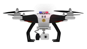 robots-police-drone.png?height=165
