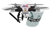 robots-riot-police-drone.png?height=98
