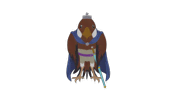 sparrow-prince.png?height=98