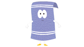 towelie.png?height=165