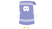 towelie.png?height=98