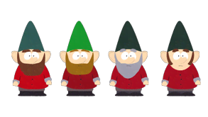 underpants-gnomes.png?height=165
