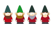 underpants-gnomes.png?height=98