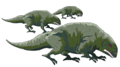 wild-animals-dewbacks.png?height=98
