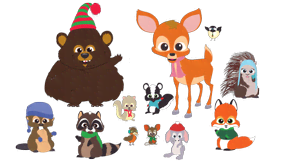 woodland-critters.png?height=165