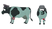 zombies-nazi-zombie-cows.png?height=98