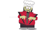 zombies-zombie-chef.png?height=98