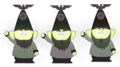 zombies-zombie-underpants-gnomes.png?height=98