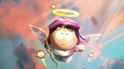 phone-destroyer-angel-wendy.png?height=98