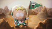phone-destroyer-astronaut-butters.png?height=98