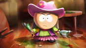 phone-destroyer-calamity-heidi.png?height=98