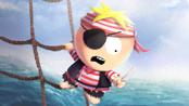 phone-destroyer-deckhand-butters.png?height=98