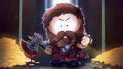 phone-destroyer-dwarf-king-clyde.png?height=98