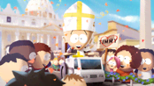 phone-destroyer-pope-timmy.png?height=98